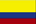 colombiaflag